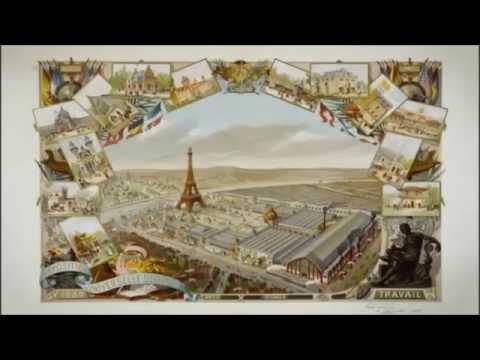 DDC   Paris Haussmann