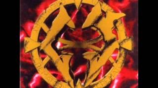 Crematory - Flammen