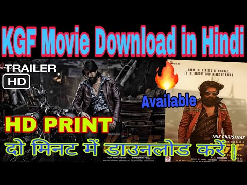 kgf-full-movie-download-in-hindi