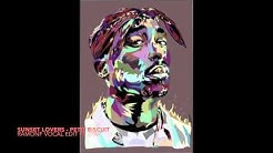 Download Sunset Lover x tupac mp3 free and mp4