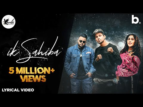 Ik Sahiba - Kambi Rajpuria | Afsana Khan | Deep Jandu | Latest Punjabi Song 2020