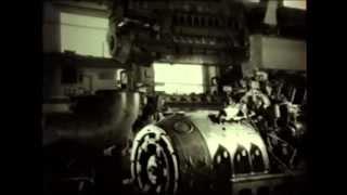 видео Организация ремонта электрооборудования