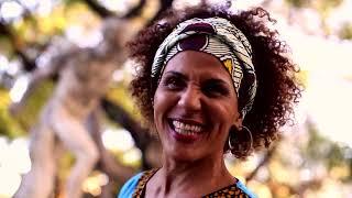 """[Sons do Ceará] """"Canto Americano"""", Carlinhos Perdigão (In memoriam)"""