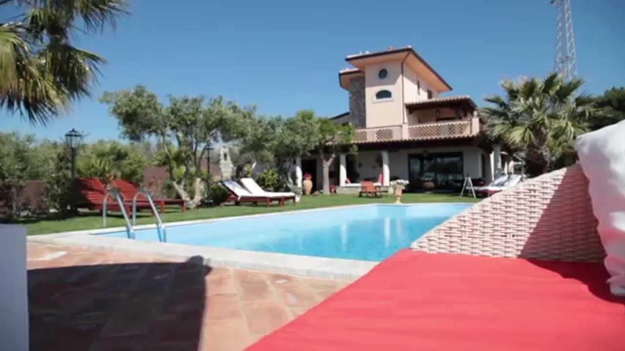 bungalow giardini naxos sul mare hogyan lehet eltávolítani a férgeket a bankból