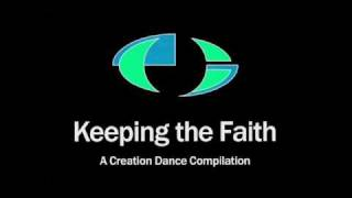 Love Corporation - Palatial (Danny Rampling Mix)