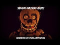 Bf1 Seven Nation Army