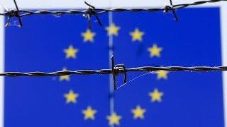 SophieCo. У Австрии своё мнение по России, Скрипалю и санкциям