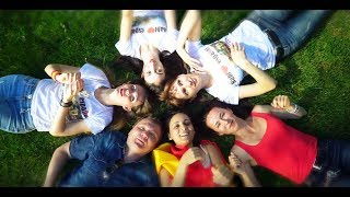 Hoy ESPAÑA AQUÍ - La Roja Baila -El club español (Official Video) 2018 FIFA World Cup Russia Song