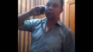 Коллектор АХУЕЛ
