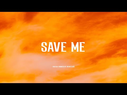 """SAVE ME"" - Nao x SZA x H.E.R  [TYPE BEAT] | Trap Soul x Soul RnB  [FREE] | Taylor Clock"