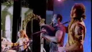 vuclip En todas partes - Habana Blues