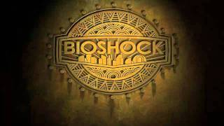 [London Philharmonic Orchestra] - Bioshock: The Ocean on his Shoulders [320kbps]