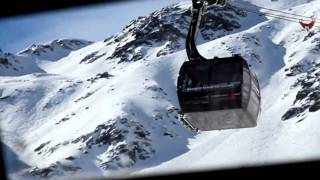 Sölden Dreams(Teaser video of snowboard and ski ridin' in Solden 2011 ( Soelden , sölden ) Ötztal, Austria. Beautiful Alpes (Alps) in the end of February. Teaser-Video von ..., 2011-04-24T20:00:10.000Z)