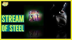 Live Stream DC News: Man Of Steel 2 Rumors And The AyerCut