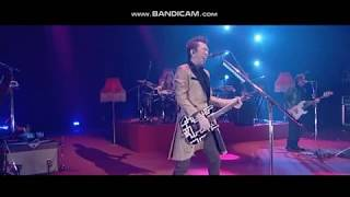 BAD FEELING - HOTEI 35TH CLIMAX EMOTIONS