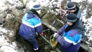 Аликина(Врезка газа под давлением., 2016-03-29T01:35:54.000Z)