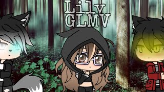 Download Lily | Gacha Life | Mp3 and Videos