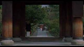 Lost in Translation Music Video (Air - Alone in Kyoto)(A music video featuring scenes from Sofia Coppola's Lost in Translation and the song Alone in Kyoto by Air!, 2008-05-12T10:45:48.000Z)