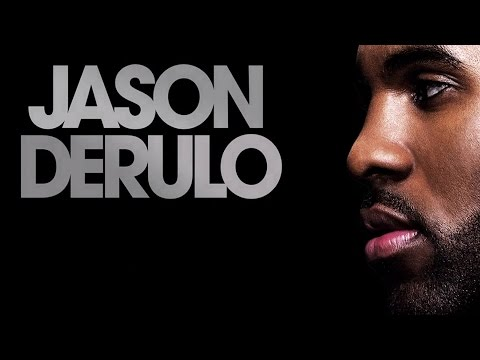 Jason Derulo Type Beat -