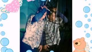 New agri koli song by Dj Umesh