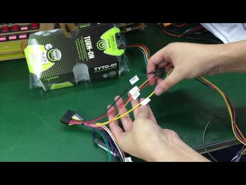 how to install axxess wiring harness for toyota jbl amp joying how to install axxess wiring harness for toyota jbl amp joying aftermarket radio stereo headunit