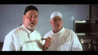 ТНТ-Комедия - Золото дураков