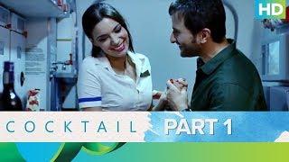 Video Cocktail Movie | Best Moments - Part 1 | Saif Ali Khan, Deepika Padukone & Diana Penty download MP3, 3GP, MP4, WEBM, AVI, FLV September 2018