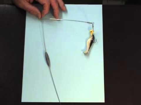 cytherea sex videos