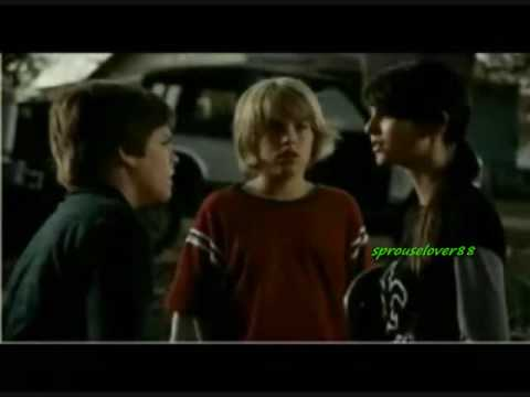 Dylan And Cole Sprouse In The Kings Of Appletown (OFFICiAL TRAILOR)