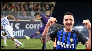 Napoli vs Fiorentina 1-0 Highlights 2018