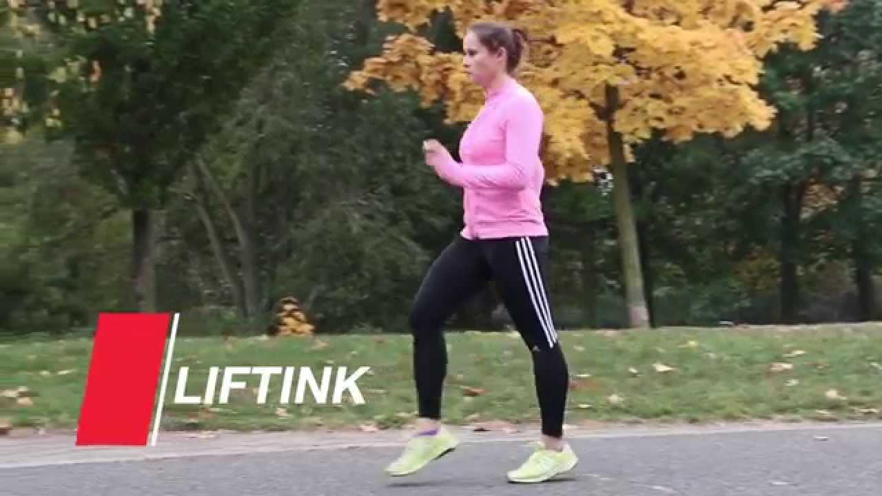 Fitness Zoznamka webové stránky UK