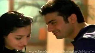 Woh Humsafar Tha sad version