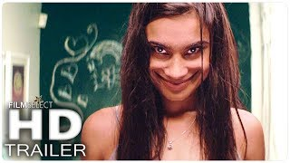 PROSSIMI HORROR FILM Trailer Italiano (2018) Parte 2