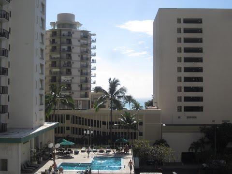 waikiki-vaction-apartment-rental-2450-prince-edward-st-tripadvisor-review