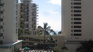 Waikiki vaction apartment rental 2450 Prince Edward St TripAdvisor review