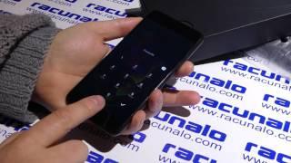 NOA H10 - unboxing i video recenzija (25.01.2017)