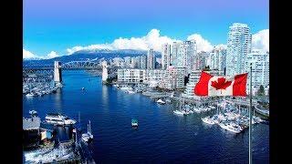 учебная виза в Канаду.Условия и способы получения