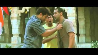 Salman Khan Sad Hindi song