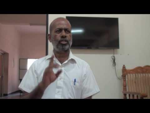 உடலை சுத்தப்படுத்துதல் | இயற்கை நலவாழ்வு முகாம் | Rajapalayam Camp - July 2016 - 8