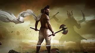 Videos: Paramavatar Shri Krishna - WikiVisually