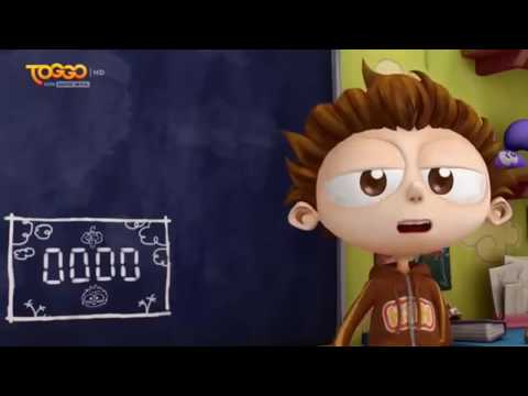 Angelo Deutsch für Kinder Neue 2016 HD 1080P  - Tiel 37 √