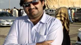"soni soni janiya full song sufi chaudhry songs ""Wahi"" The lover of Death..."