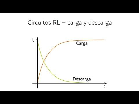 Análisis de circuitos eléctricos -Parte2 Hallar corrientes desconocidas en circuito con dos fuentes.из YouTube · Длительность: 12 мин11 с