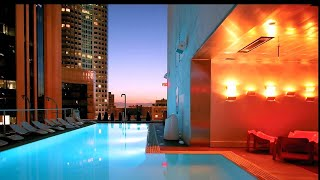 10 Best Hotels you MUST STAY in Hollywood, United States | 2019