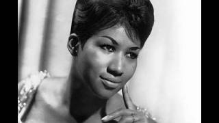 Aretha Franklin - You Send Me.wmv