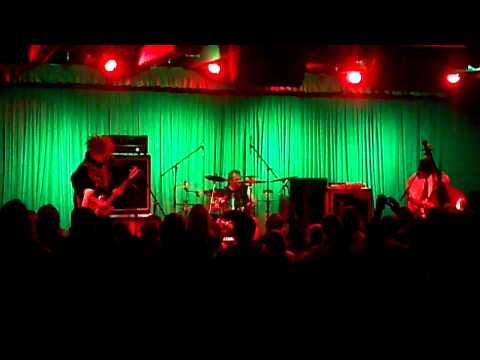 The Melvins Lite - History of Drunks & Hooch Live @ The Crescent Ballroom Phoenix, AZ 2012-10-22 mp3