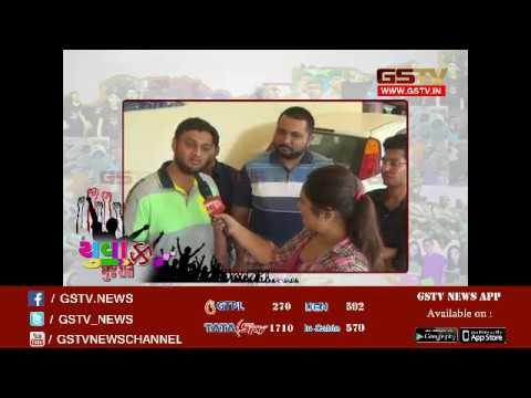 Yuva Gujarat: Watch - Medical Student's opinions on Gujarat's Politics - Development