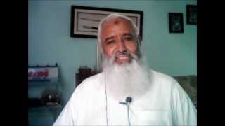 GOAT FARMING REHAISH TIPS DR.ASHRAF SAHIBZADA.wmv