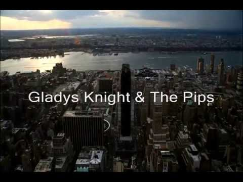 Make Yours A Happy Home - Gladys Knight - Claudine Soundtrack