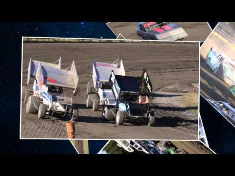 2014 Mitchell Raceway Slideshow